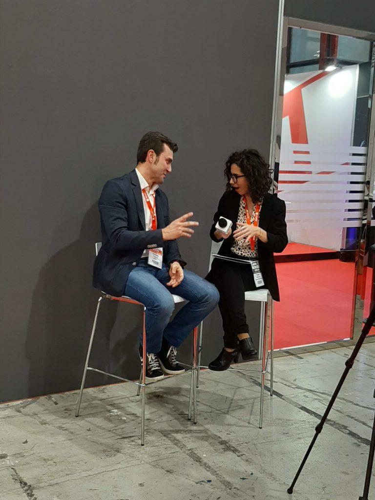 Faenza Intervista Inside Marketing