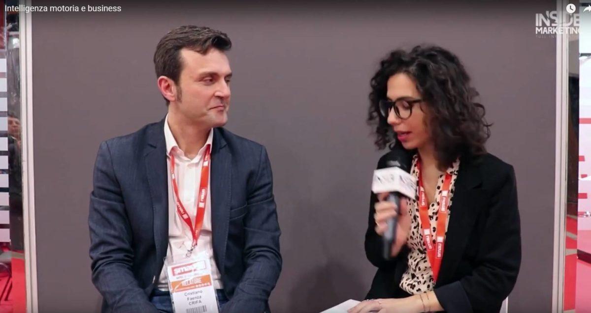 Intervista Inside Marketing