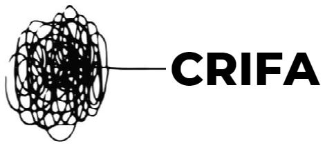 CRIFA